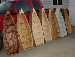 Canoe Bookcase Download Boat Bookcase Woodworking Plans Plans Diy How To Make A
