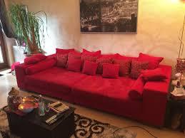 sofa rot dinner sofa gebraucht sofa hpricot