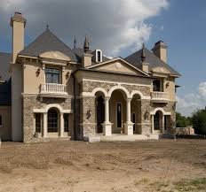Country Home Design Pictures 63 Best French Style Homes Images On Pinterest French Style