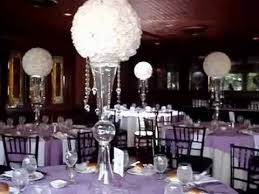 centerpieces rental unique wedding centerpieces rental photo ideas digideas