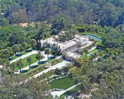 montecito real estate for sale christie u0027s international real estate