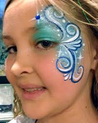 190 best face paint eye designs images on pinterest face