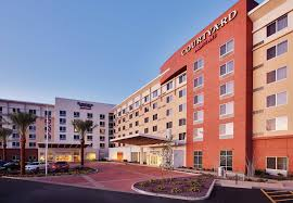Chandler Fashion Center Map Chandler Hotel Coupons For Chandler Arizona Freehotelcoupons Com