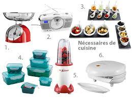 objets de cuisine objet de decoration pour cuisine porte savon mural chrome rotatif