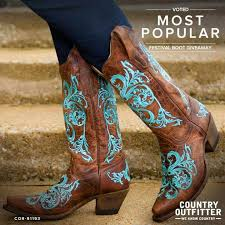 s boots country 201 best cowboy boots images on cowboy boots