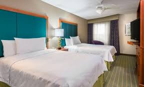 Nearest Comfort Suites Homewood Universal Orlando Extended Stay Hotel Suites