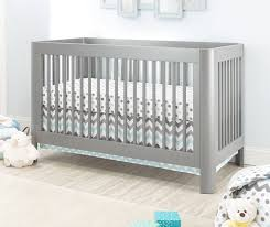 Storkcraft Sheffield Ii Fixed Side Convertible Crib by Tuscany Crib Changer Instructions Best Baby Crib Inspiration