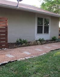 backyard operation home