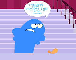 foster s home for imaginary friends 52 best foster u0027 s home for imaginary friends images on pinterest