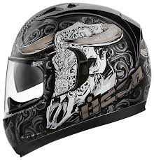 lazer motocross helmets icon alliance gt honcho helmet revzilla