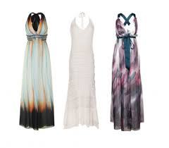 maxi dresses uk cheap maxi dresses uk plus size masquerade dresses