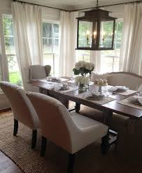 inspiration southern living dining rooms for ballard design dining inspiration southern living dining rooms for ballard design dining chairs A perseosblog dining room site