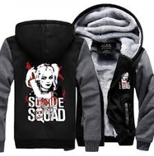 discount joker hoodie 2017 3d hoodie joker on sale at dhgate com