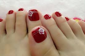 easy diy french tip nail designs short nails nails gallery