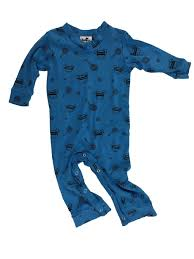 estella organic baby gifts toys clothes blankets nursery decor