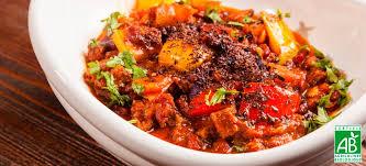 plats cuisin plats cuisinés sélection des meilleures spécialités de
