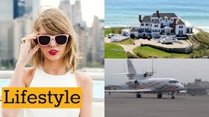 biography of taylor swift family taylor swift lifestyle net worth biography cars family age