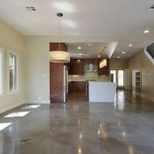 light stained concrete floors polished concrete کفسابی و نماشویی علیرضا pinterest polished