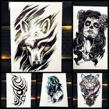shop arm tribal tattoos on wanelo