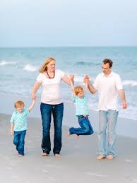 Myrtle Beach Family Photography Beach Pawleys Island Sc Family Photography U2022 Pasha Belman Myrtle Beach