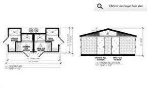 Ada Bathroom Dimensions Ada Public Bathroom Dimensions Diagram With Design Ideas