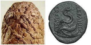 unusual greek myths archives classical wisdom weekly