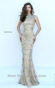 newyork dress hill 50239 dress newyorkdress