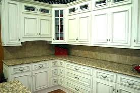 Home Decorators Cabinets Reviews Home Depot Kitchen Cabinets Home Depot Kitchen Remodel Design