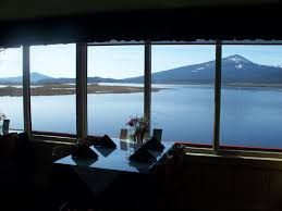 dining crater lake country com visit the website
