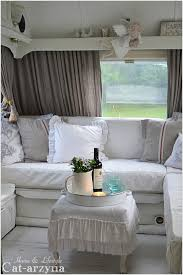1158 best comfy cozy campers images on pinterest happy campers