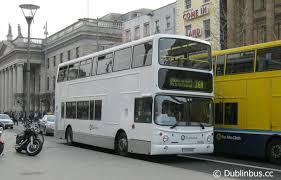 Dublin Bus 11 Timetable by Dublinbus Cc 05d Av U0027s