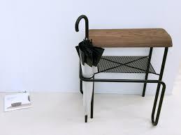 bucks furniture osetacouleur