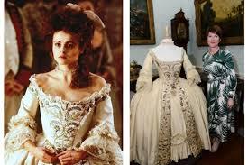 of frankenstein wedding dress of frankenstein dress fashion dresses