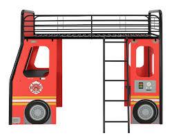 walmart bunk beds bedroom walmart boys beds fire truck trundle bed fire truck