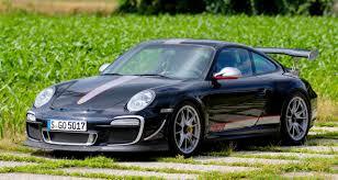 Porsche Gt3 Rs Msrp Porsche 911 Gt3 Rs Registry Vin Porsche S Go 5017