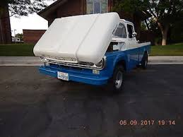 1959 F150 1959 Ford F100 In Utah For Sale Used Cars On Buysellsearch
