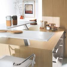 mobalpa cuisine plan de travail les projets implantation de vos cuisines 8868 messages page 473