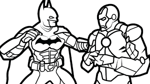 printable coloring pages for iron man iron man color page printable coloring pages avengers iron man