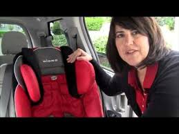 best dino carseat deals black friday 15 best diono videos images on pinterest baby things car seat