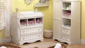 Baby Bedroom Furniture Sets Furniture Valuable Pure White Baby Furniture Eye Catching White