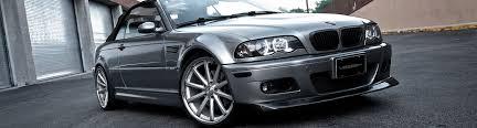 2002 bmw 325i aftermarket parts 2002 2005 bmw 3 series e46 headlights aftermarket headlights