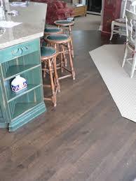 hardwood floor service denver hardwood floors denver