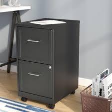 Small Locking Cabinet Locking Filing Cabinets You U0027ll Love Wayfair