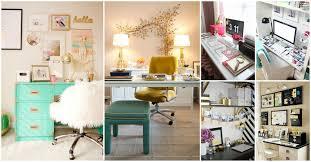 Beautiful Desk Amazing 80 Beautiful Home Office Ideas Decorating Inspiration Of