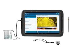 classmate products intel education tablet and intel classmate pc help