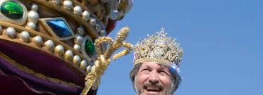 mardi gras royalty mardi gras balls in lafayette la