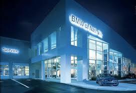 nashville bmw dealer southeast venture