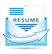 Times Job Resume Upload by 100 Bu Resume Online Resume Formats Splixioo Three Reasons