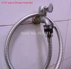 bath faucet shower hose beautiful bathtub faucet shower hose 133