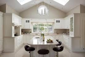 danmar services danmar kent kitchen design maidstone kent
